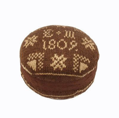 N e e d l e p r i n t: Pinballs, Samplers & Needlework at Bleasdales Auction