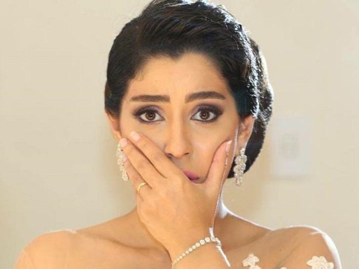 إصابة الفنانة أيتن عامر بوعكة صحية ونقلها إلى مستشفى العناية ووفاء عامر تتحدث عن حالتها الصحية