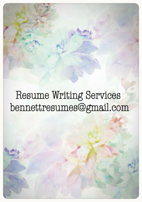 29 best Certified Professional Resume Writer (CPRW) images on - resume services chicago