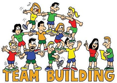 To let the Team Building Western Australia encourage all the team mates to work efficiently, follow these following tips. These will add to the process of their coming together as a team and understand each other well.