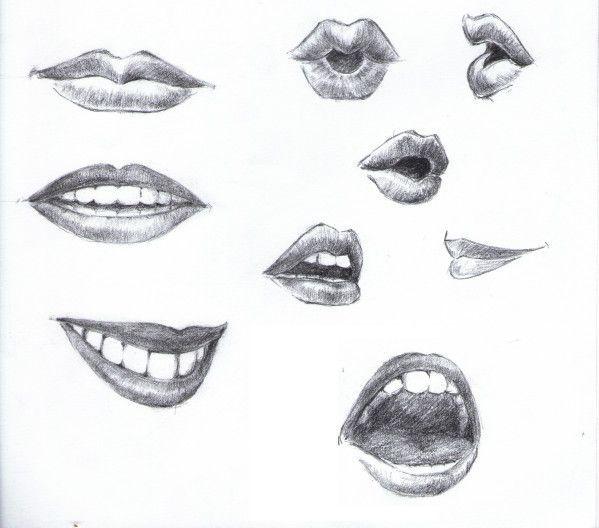 Ce Blog Offre Des Cours De Dessin Techniques Gratuits Cela Touche