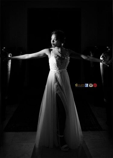 Matric Ball Shoot taken by me earlier this year. Poise, elegance dramatic effect using light