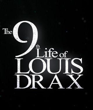 Девятая жизнь Луи Дракса / The 9th Life of Louis Drax (01.09.2016) http://www.yourussian.ru/158700/девятая-жизнь-луи-дракса-the-9th-life-of-louis-drax-01-09-2016/   Психолог, который начинает исследовать маленького мальчика впавшего в кому после смертельного падения, понимает что есть тайны, существующие на грани фантазии и реальности.