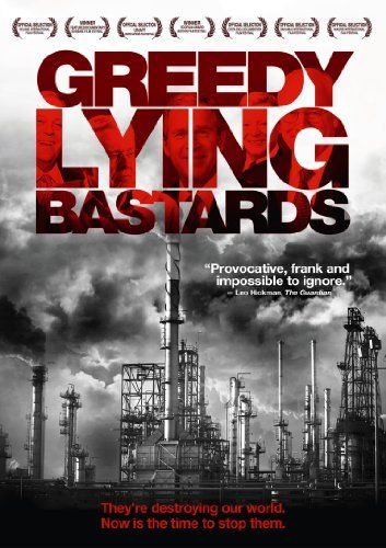 Greedy Lying Bastards (DVD) Kaleidoscope Home Entertainment https://www.amazon.co.uk/dp/B00EO2KJKQ/ref=cm_sw_r_pi_dp_ifwGxb850WJM6