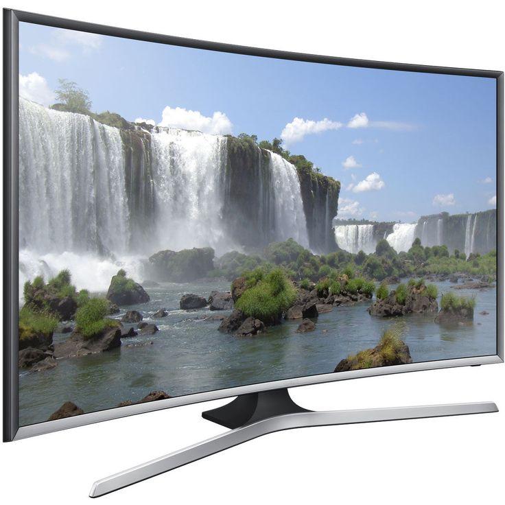 136 best televiseur pas cher images on pinterest 4k ultra hd tvs bellis perennis and black people. Black Bedroom Furniture Sets. Home Design Ideas