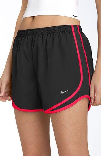 Nike 'Tempo' Track Shorts | Nordstrom  Favorite shorts ever!