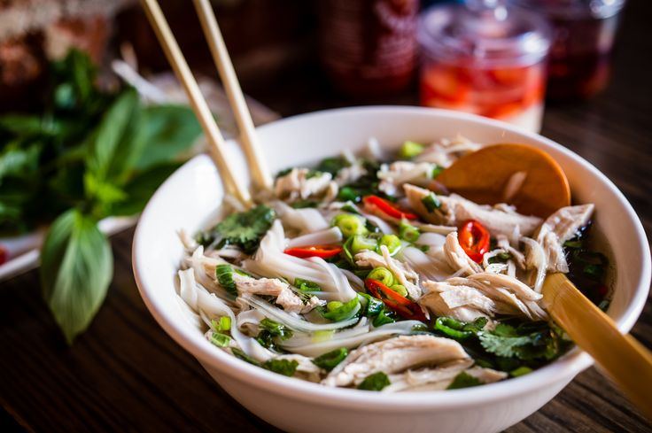 pho cafe - Google Search