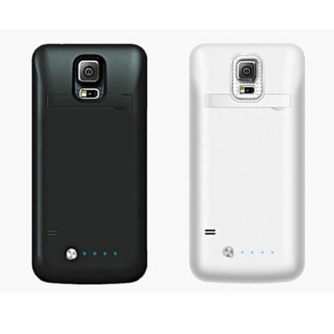 Samsung Galaxy 5 Case with Extended battery power 3800 mAh    #ElectronicAccessories #Case