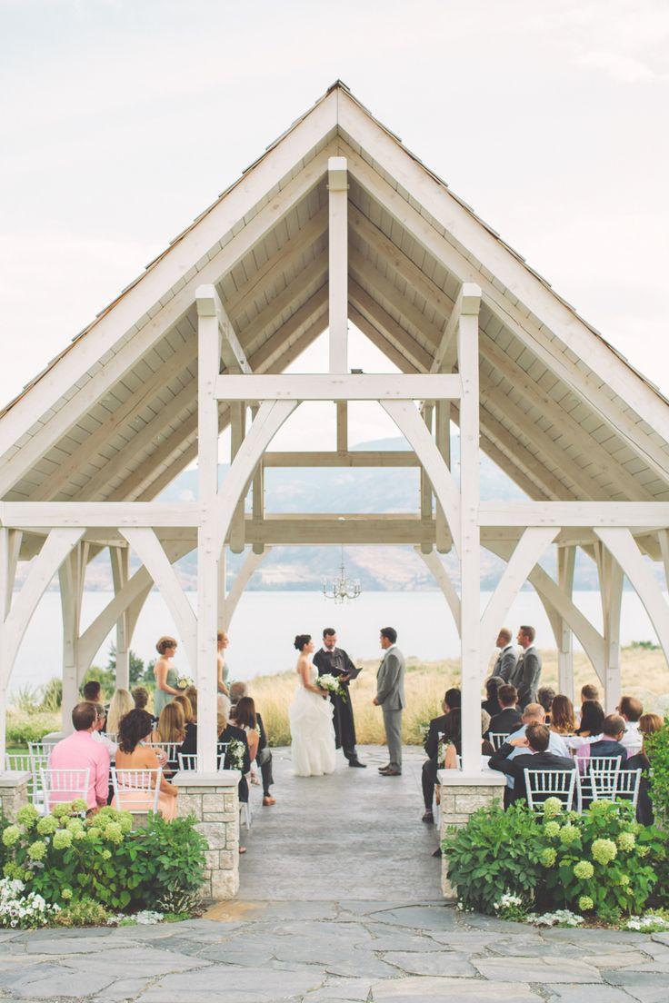 1000 Ideas About Rustic Summer Weddings On Pinterest