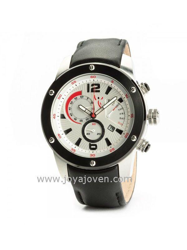 Reloj_Oficial_Athletic_Club_RE01AC04