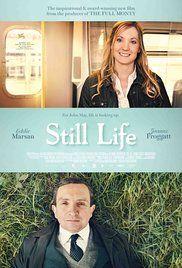 Still Life (2013) - IMDb
