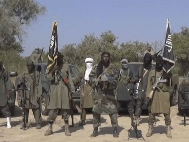 Nigeria once again made the claim that the Islamic State affiliate Boko Haram no longer has the ability to freely operate in the northeast.