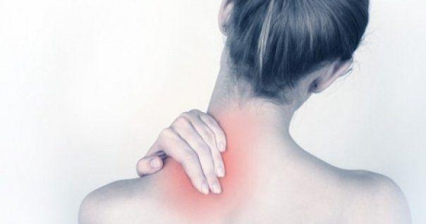Sa vindecam naturist spondiloza cervicala si reumatismul!