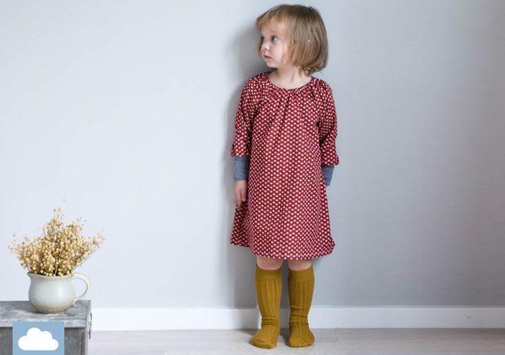 131 best Kinder Kleider und Röcke nähen images on Pinterest | Boy ...