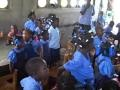 Video of out medical mission to Haiti, 2010.