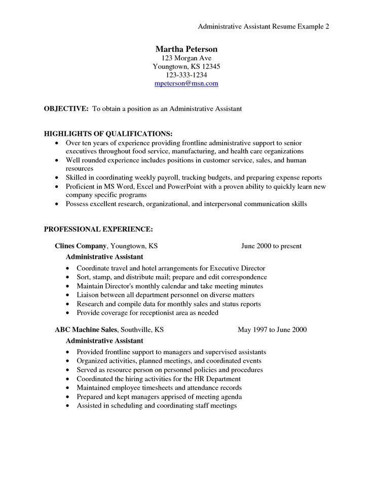 Law Clerk Resume Resume Federal Law Clerk Resume Sample \u2013 foodcityme