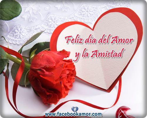 39 Best Corazones Para El Amor Y La Amistad Images On