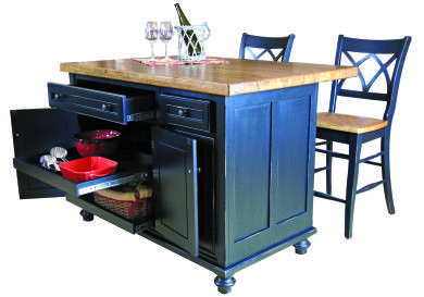 kloter farms kitchen islands 1000 images about kitchen islands by kloter farms on 6664