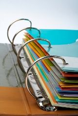 Avoid over complicating your teacher portfolio. It should be easy to read and understand and well organized. Don't overload it with documents but stick to highlights and relevant examples of your teaching career. Make sure it is up to date and that the pages are clean and neat. It should be bound in a neat and professional looking binder.