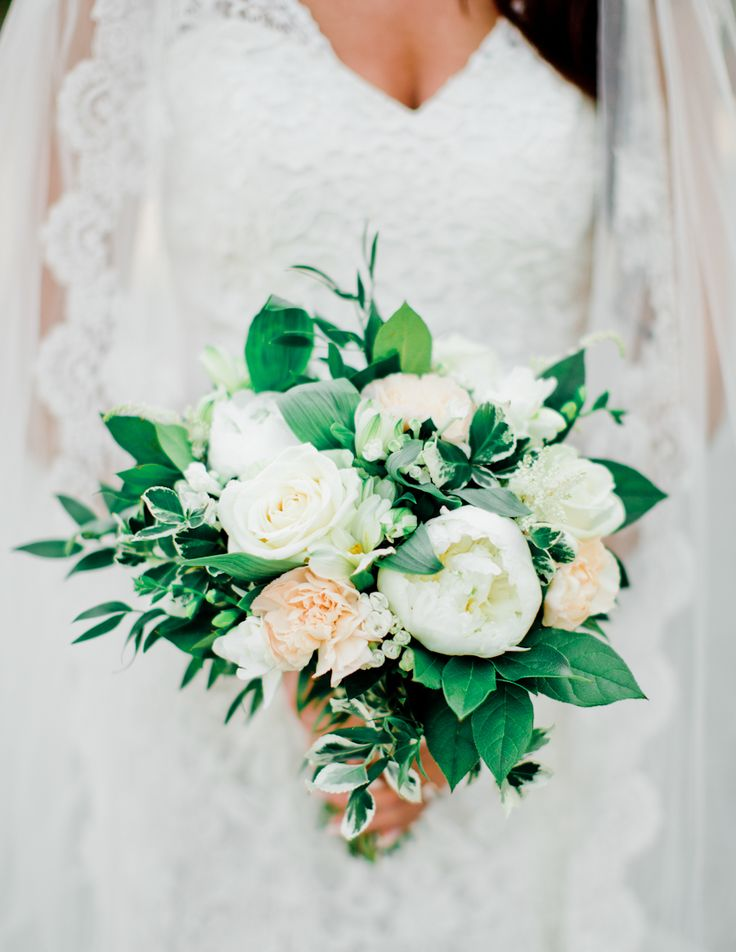 #weddingprettyPhotography: Lina Roos Fotograf - www.linaroos.se