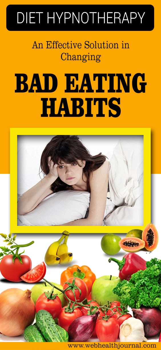Hypnotherapy To Eat Vegetables - Hypnotherapy to Lose Weight