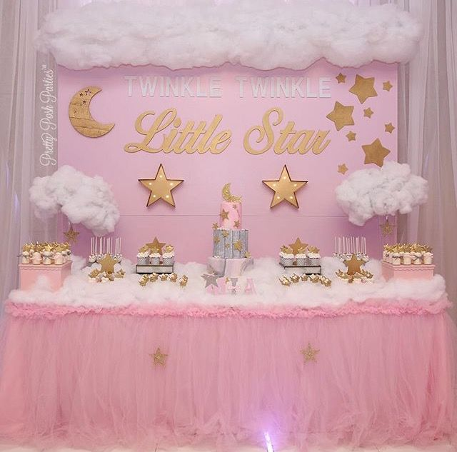best ideas about twinkle twinkle on pinterest little star twinkle