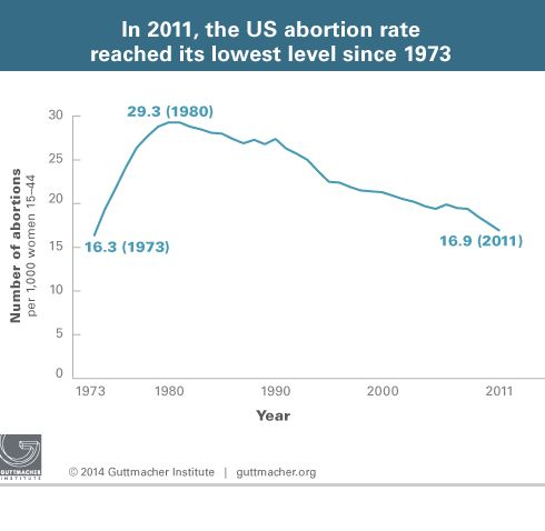 an analysis of the high rate of abortion in america and its root causes What's behind the high us the high us infant mortality rate mortality have no higher rates of either in fact, the analysis published in 2009 by.
