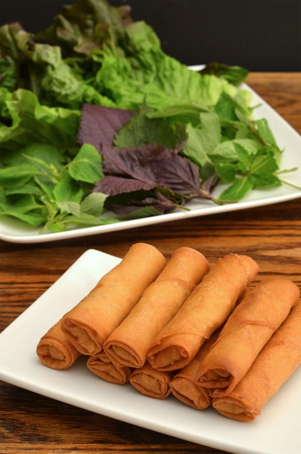 Vietnamese Egg Rolls Recipe Chả Gio Hungry Huy Recipe Egg Roll Recipes Vietnamese Egg Rolls Vietnamese Spring Rolls