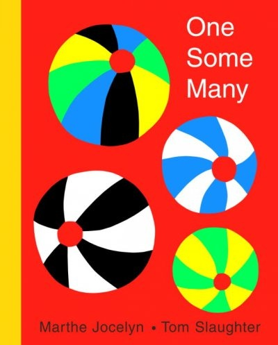 http://fvrl.bibliocommons.com/item/show/1386019021_one,_some,_many