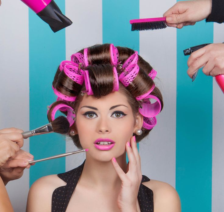 sissy boy in hair rollers 150 best ideas about a day at the salon being feminized on