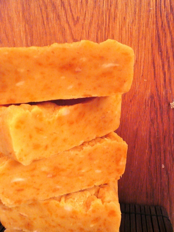 17 Best Images About Pumpkin Spice All The Things On Pinterest Homemade Pumpkins And Soaps