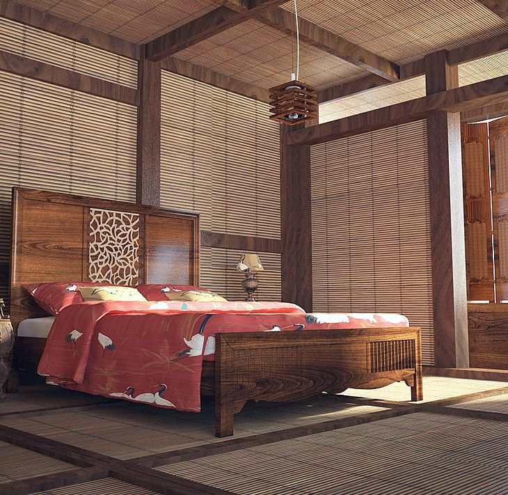oriental bedroom furniture. Best 25  Oriental bedroom ideas on Pinterest Fur decor Bohemian bedrooms and Bedrooms