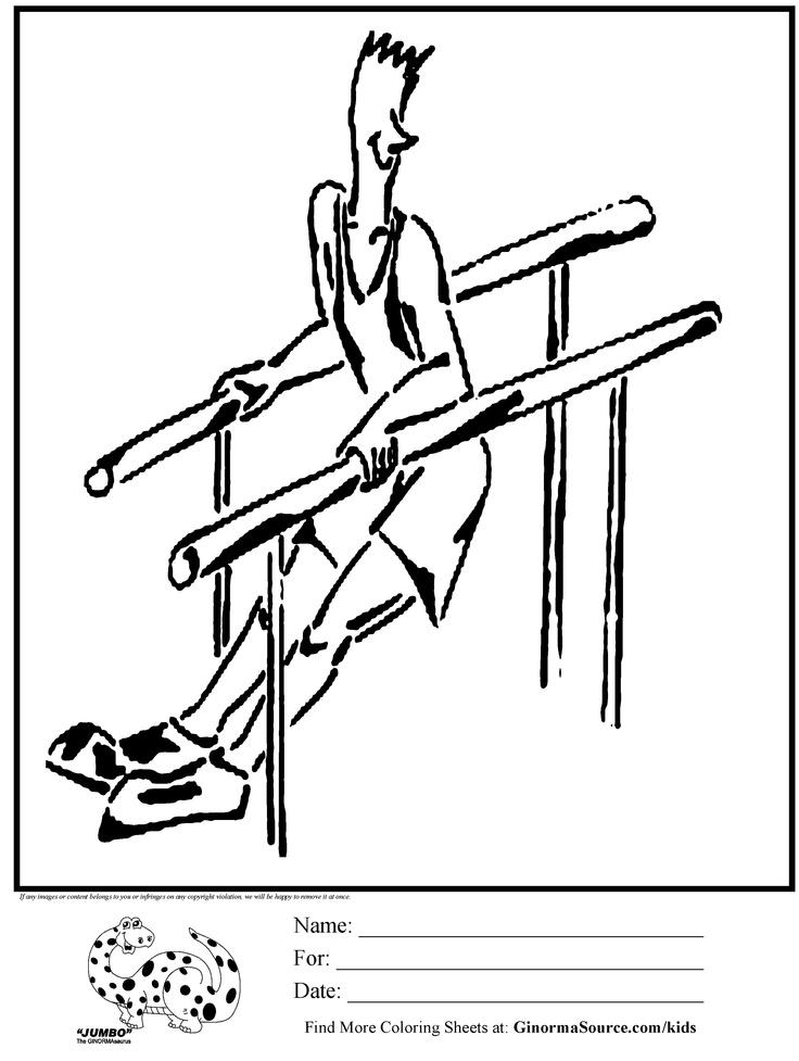 478 best * Gymnastics Equipment! images on Pinterest