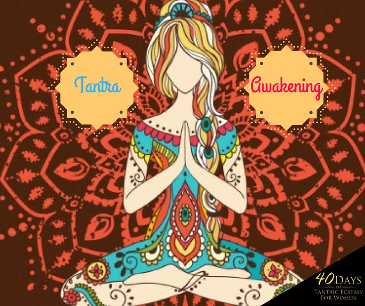 Want To Enhance Your Love Making 40 Days Tantric Ecstasy The Art Of Everyday