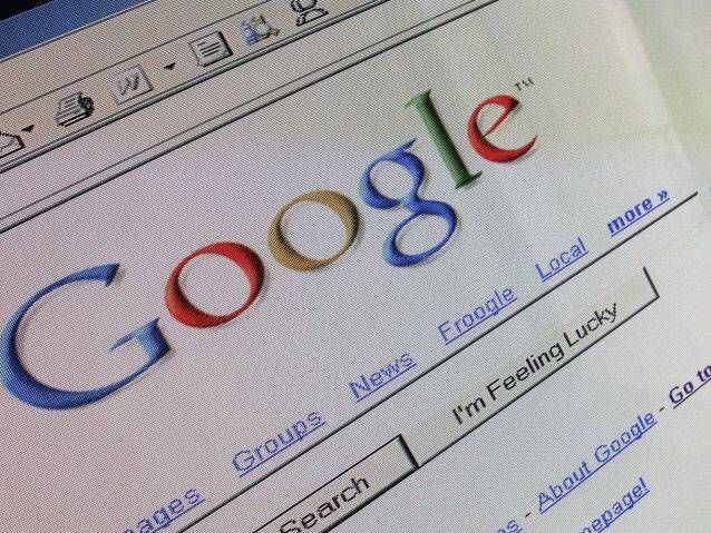 Bit of a worry!   Google urged to remove copycat websites charging substantial fees for Government services from search rankings