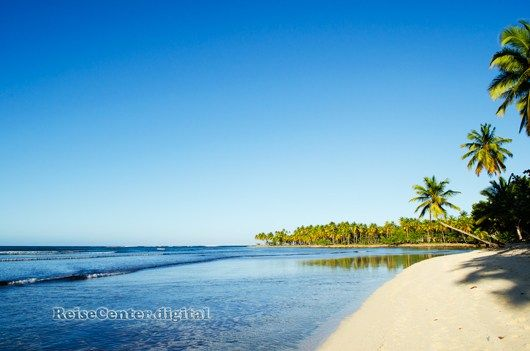 Lust auf einen Karibik Urlaub? Sichert euch 7 Tage in Sosua im 3-Sterne Hotel inklusive Flüge und Alles Inklusive Verpflegung für nur 720€ #Karibik #Sosua #Sonne #Strand #Meer #Reisen #Urlaub