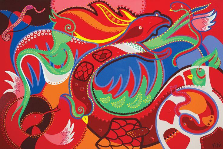 Fihi_Toyism.Art-Quetzalcoatl-1.jpg (3200×2137)