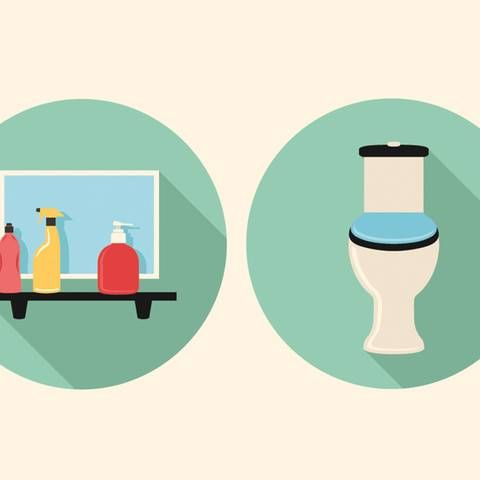 Πάνω από 25 κορυφαίες ιδέες για Fliesen reinigen στο Pinterest - badezimmer fliesen reinigen