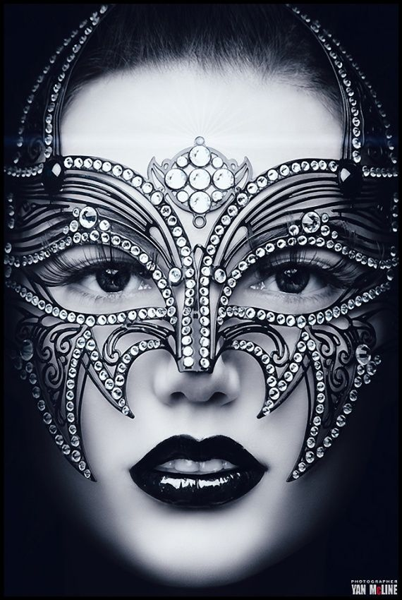 17 best images about black amp white masquerade party ideas