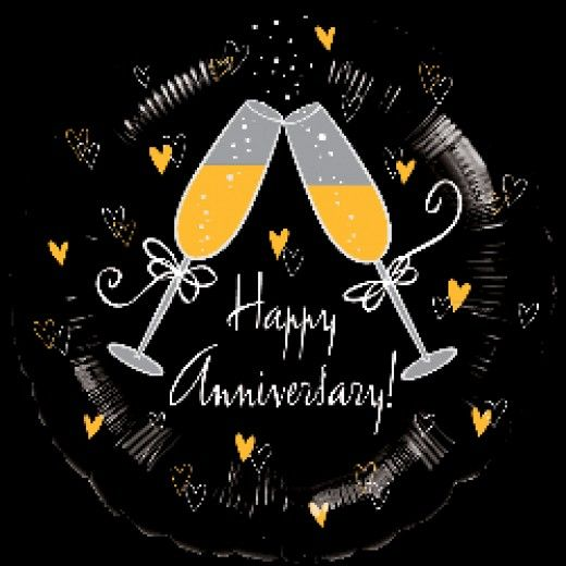 41 Year Anniversary Quotes: Best 25+ Happy Anniversary Ideas On Pinterest