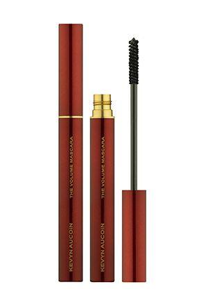 Summer Beauty Essentials Melt Proof Makeup - Oprah.com