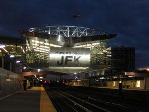 Transportation to JFK from NJ -   Transportation (Partners Limos Group)  https://partnerslimos.com/airports/jfk-airport-limo-service-jfk-airport/