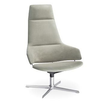 The Aston Lounge Chair Was Designed By Jean Marie Massaud For The Italian  Manufacturer Arper. Sleek, Light And Dynamic Lines For Aston, That Comes In  A ...