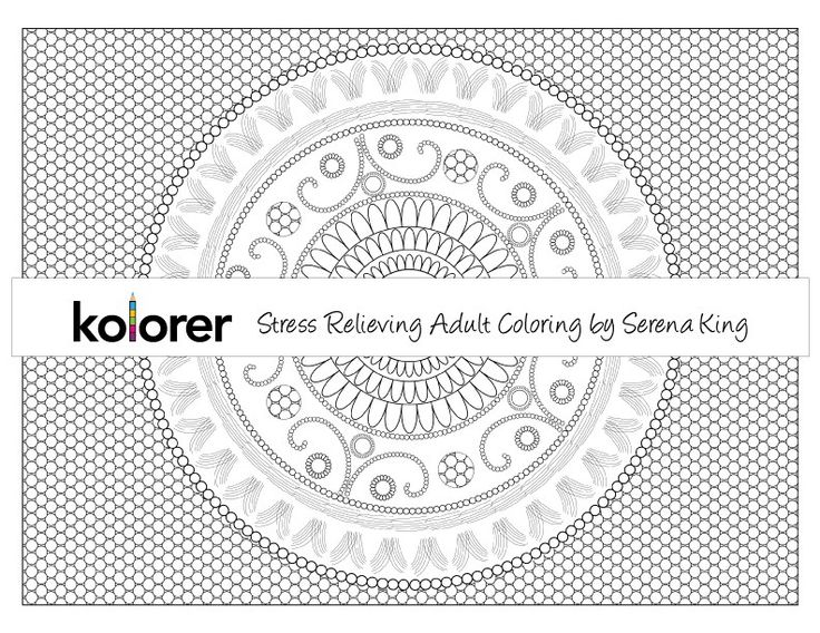 41 Best ADULT COLORING BOOK