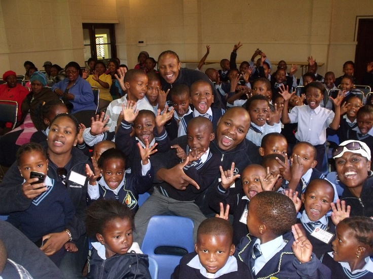 MBSA, MBFS and DFM have supported Rally to Read for the past 12 years, and will this year bring hope to learners in four provinces – Free State, Mpumalanga, KZN and Eastern Cape.