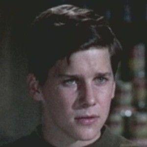 tim matteson as mike beardsley - Bing Images