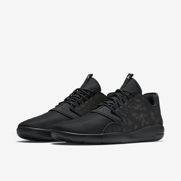 Jordan Eclipse Men's Shoe