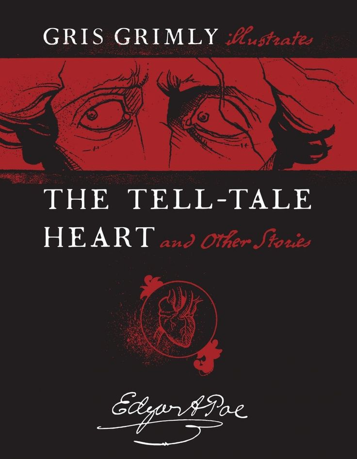 best writing tips images essay writing daily  the tell tale heart narrator essay the narrator in the tell tale heart through the first person narrator edgar allan poe s the tell tale heart