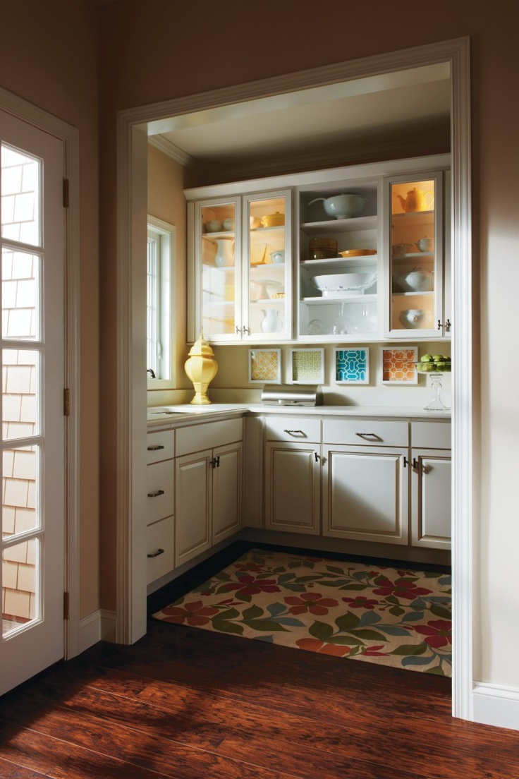 Maple Pantry Cabinet 175 Best Images About Homecrest Custom Cabinets On Pinterest