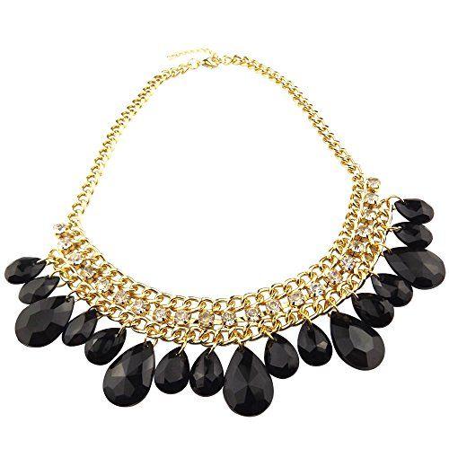 Fedo Exquisite Beautiful Short Style Synthetic Diamond Wa... http://www.amazon.com/dp/B01D820CJK/ref=cm_sw_r_pi_dp_2Hcnxb104QD8G